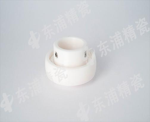 氧化锆陶瓷轴承